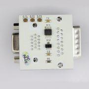 VGA-Adapter-back