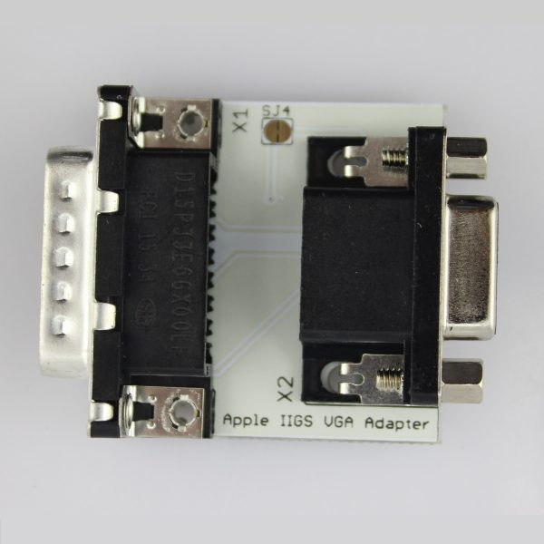 VGA-Adapter-front