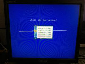 syncmaster-coarse-settings